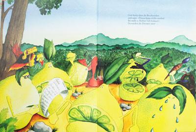 Heinz Erhardt Buch Warum Die Zitronen Sauer Wurden